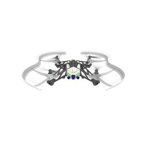 Купить Мини-дрон Parrot Airborne Cargo Mars