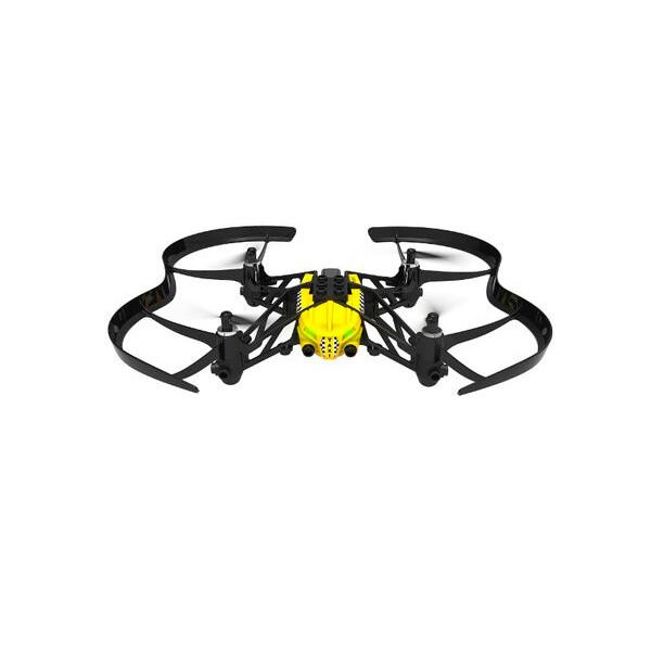 Мини-дрон Parrot Airborne Cargo Travis