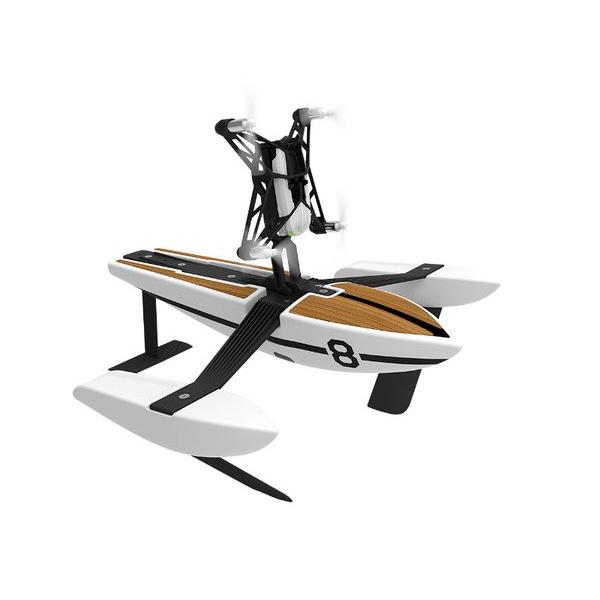 Мини-дрон Parrot Hydrofoil NewZ