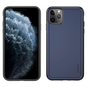 Купить Противоударный чехол Pelican Adventurer Navy Blue/Dark Gray для iPhone 11 Pro