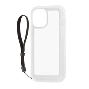 Купить Защитный чехол Pelican Marine Active Clear для iPhone 12 Pro Max