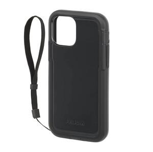 Купить Защитный чехол Pelican Marine Active Black для iPhone 12 mini