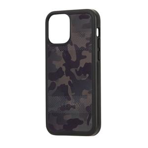 Купить Защитный чехол Pelican Protector Camo Green для iPhone 12 Pro Max
