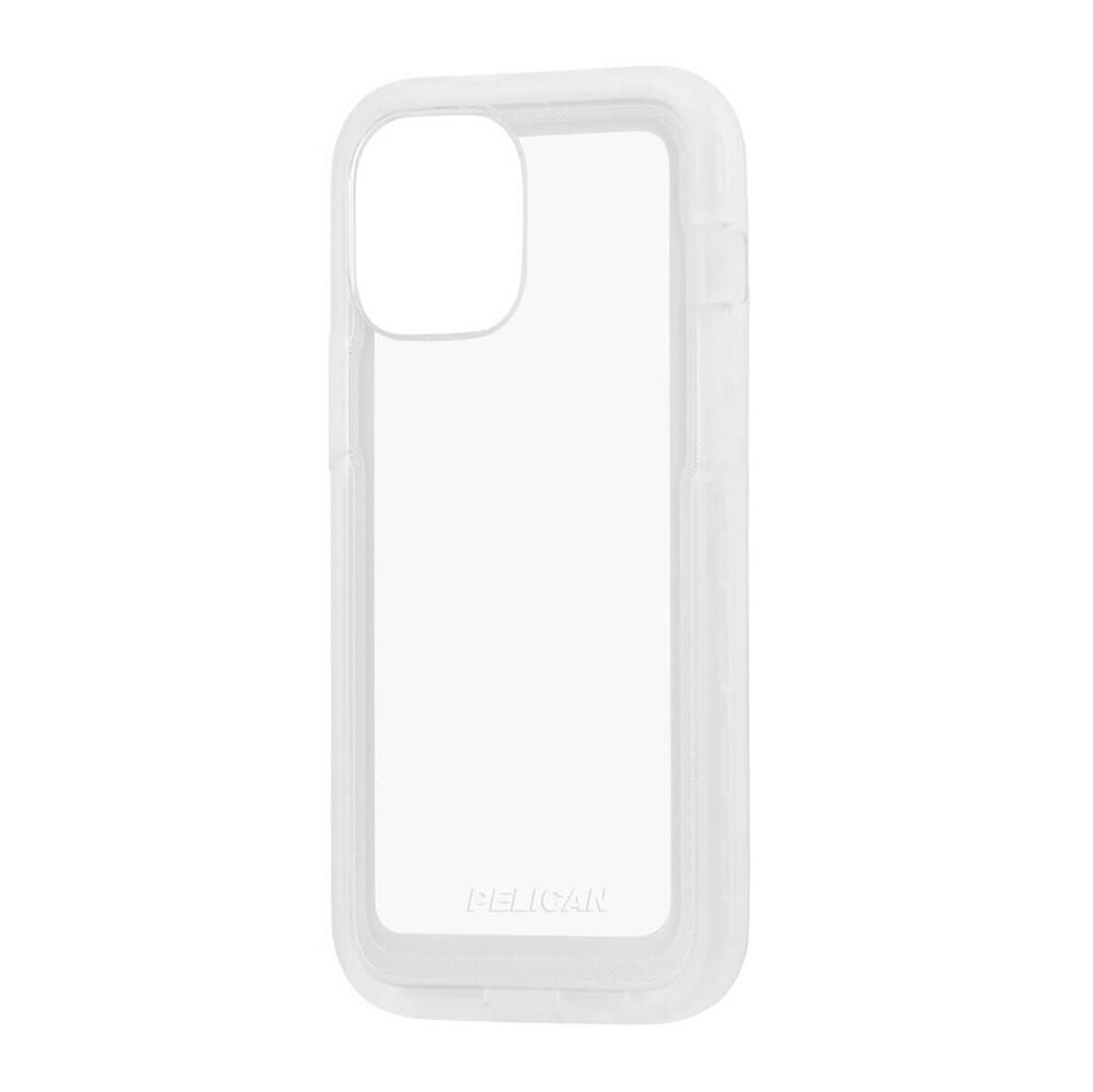 Купить Защитный чехол Pelican Voyager Case для iPhone 12 mini