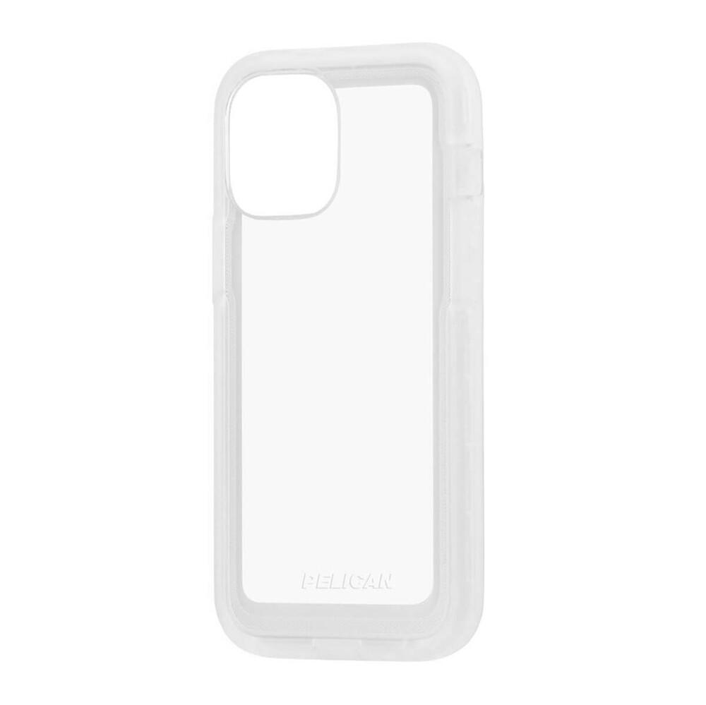 Купить Защитный чехол Pelican Voyager Case для iPhone 12 Pro Max