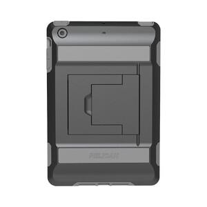 Купить Противоударный чехол Pelican Voyager Black/Gray для iPad mini 1/2/3