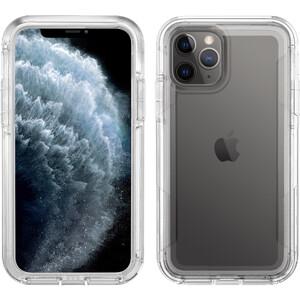 Купить Противоударный чехол Pelican Voyager Clear для iPhone 11 Pro