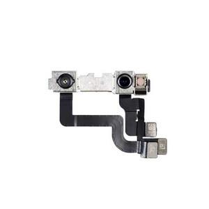 Купить Передняя камера с датчиками для iPhone XR