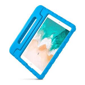 """Купить Детский чехол Philips с ручкой для iPad Pro 10.5"""" Голубой"""