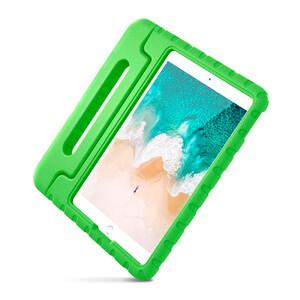 """Купить Детский чехол Philips с ручкой для iPad Pro 10.5"""" Зеленый"""