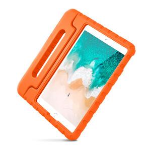 """Купить Детский чехол Philips с ручкой для iPad Pro 10.5"""" Оранжевый"""