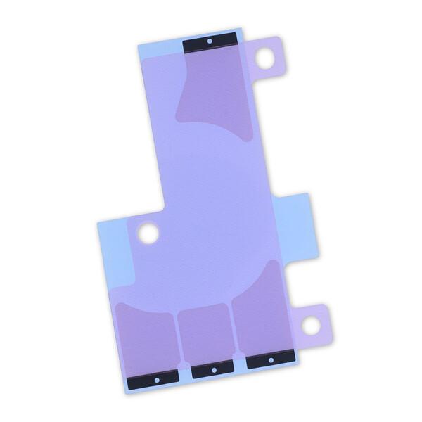 Двухсторонний скотч (наклейка) для аккумулятора iPhone XS