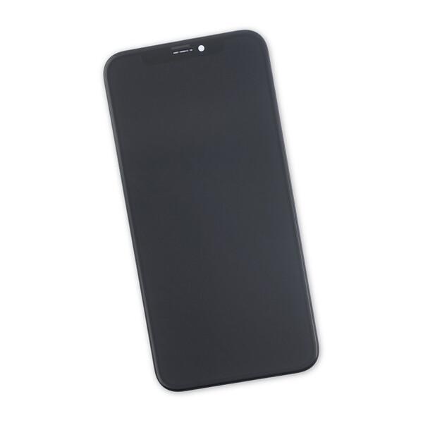 Дисплей с тачскрином (оригинал) для iPhone XS