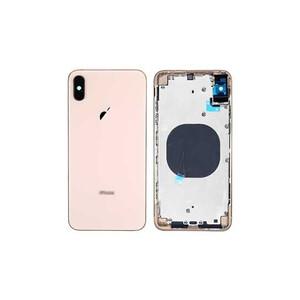 Купить Корпус (Gold) для iPhone XS