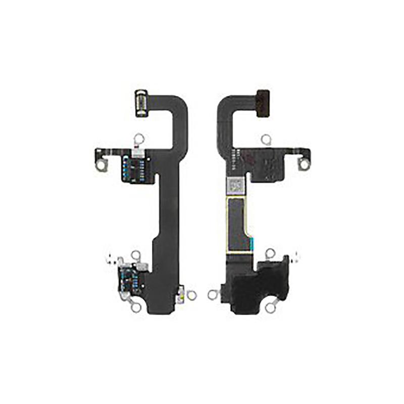 Купить Шлейф Wi-Fi антенны для iPhone XS