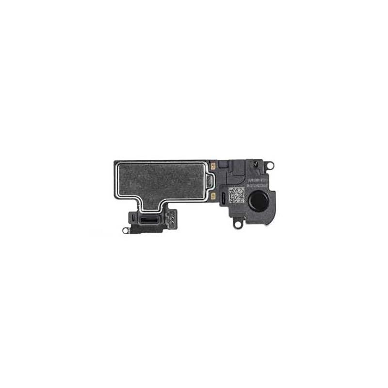 Купить Верхний динамик (слуховой) для iPhone XS