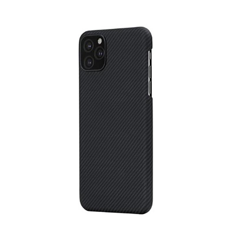 Чехол Pitaka Air Case Black/Grey для iPhone 11 Pro