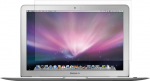 """Защитная пленка для Apple MacBook Air 13"""""""