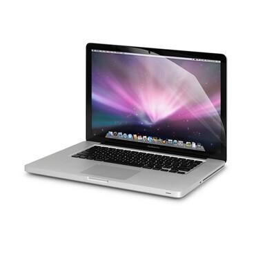 """Защитная пленка для Apple MacBook Pro 13"""""""