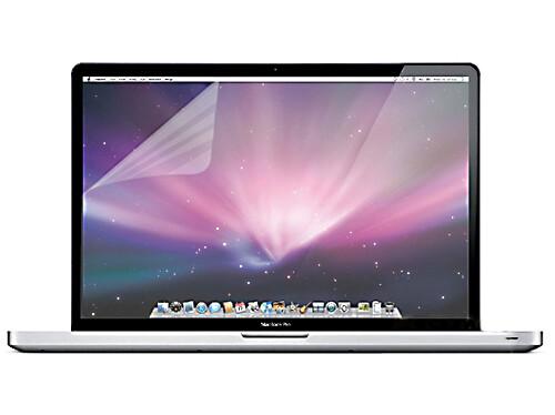 """Защитная пленка для Apple MacBook Pro 15"""""""