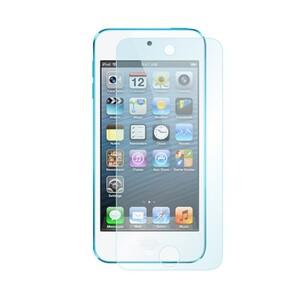 Купить Защитная пленка для iPod Touch 5G