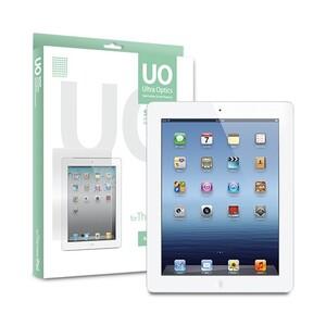Купить Защитная пленка SGP Steinheil Ultra Optics для iPad 3/4