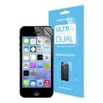 SGP Steinheil Dual Ultra Crystal для iPhone 5/5S/SE/5C