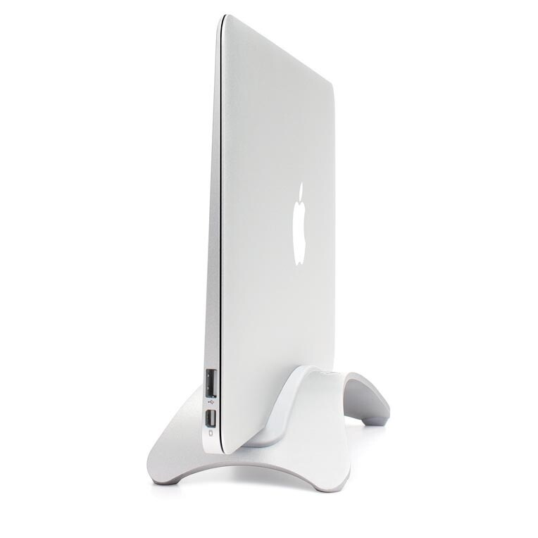 Подставка Twelve South BookArc для Macbook Air