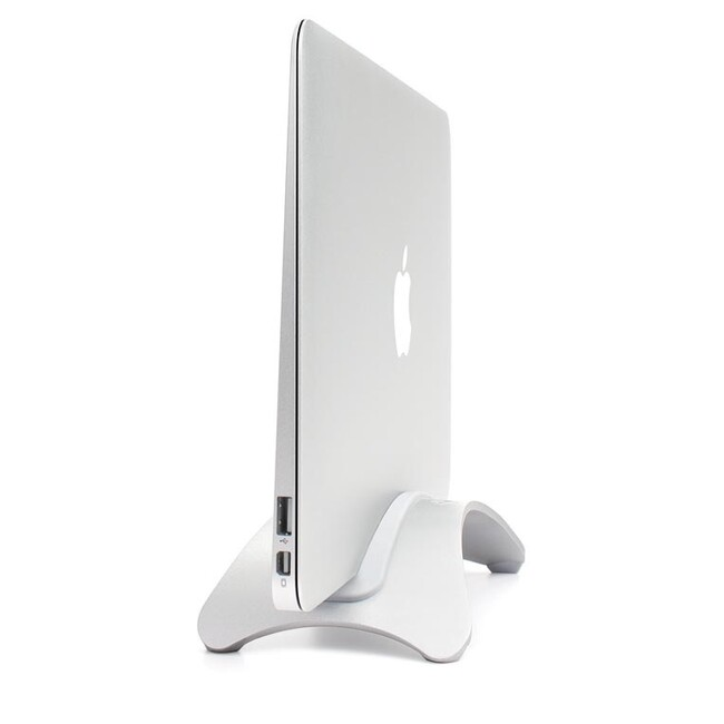 Подставка Twelve South BookArc для Macbook Air