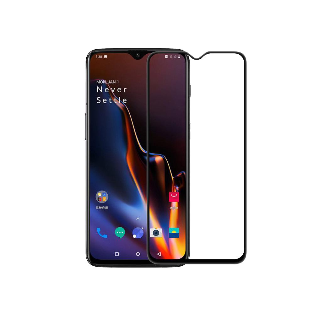 Купить Защитное стекло Nillkin XD CP+MAX для Huawei Mate 20