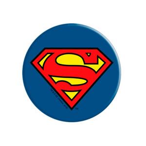 Купить Попсокет PopSockets Justice League Superman для смартфона