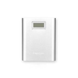 Купить Портативный внешний аккумулятор Spigen F710D 10000mAh