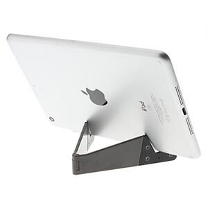Купить Подставка для iPad/iPad mini