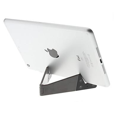Подставка для iPad/iPad mini