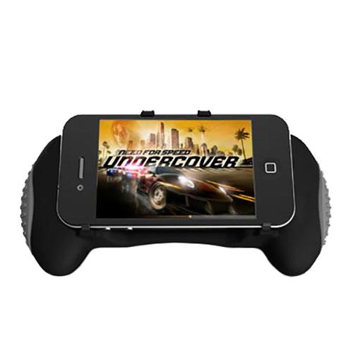 Купить Джойстик-подставка ipega GRIP для iPhone 4 | 4S
