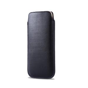 Купить Чехол-футляр oneLounge Crumena S Black для iPhone 5/5S/SE/5C/4/4S