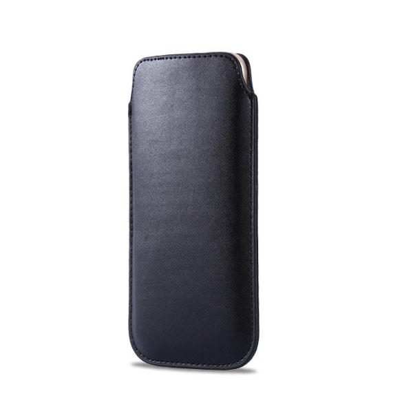 Чехол-футляр Crumena S для iPhone 5/5S/SE/4/4S