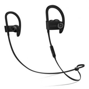 Купить Беспроводные наушники Beats Powerbeats3 Wireless Black