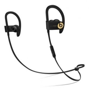 Купить Беспроводные наушники Beats Powerbeats3 Wireless Trophy Gold