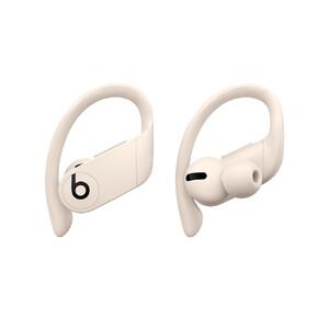 Купить Беспроводные наушники Beats Powerbeats Pro Ivory с зарядным кейсом