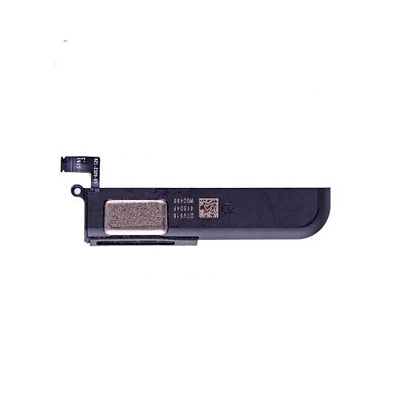 Купить Правый динамик для iPad mini 4