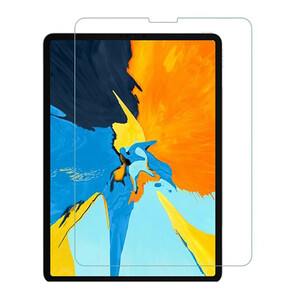 """Купить Защитное стекло PRO Glass 9H 2.5D 0.3mm для iPad Pro 11"""""""