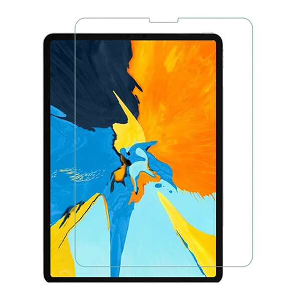 "Защитное стекло iLoungeMax PRO Glass 9H 2.5D 0.3mm для iPad Air 4 | Pro 11"" (2021 | 2020 | 2018)"