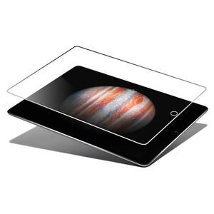 """Купить Защитное стекло PRO Glass 9H для iPad Pro 12.9"""""""