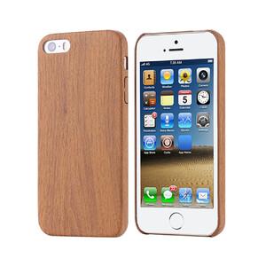 Купить Чехол ECOCase для iPhone 5/5S/SE