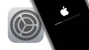 Купить Прошивка iPhone
