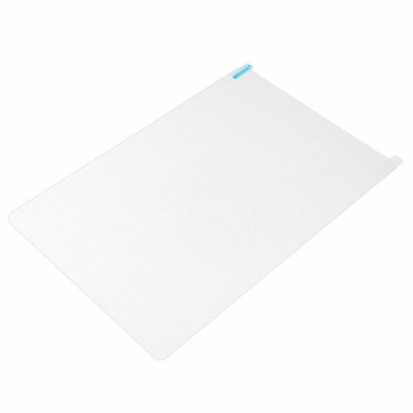 "Защитная пленка iLoungeMax ScreenGuard AR для MacBook Pro 13"" (2016 – 2020) | Air (2018 – 2020)"