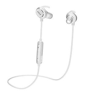 Купить Bluetooth наушники QCY QY19 Phantom White