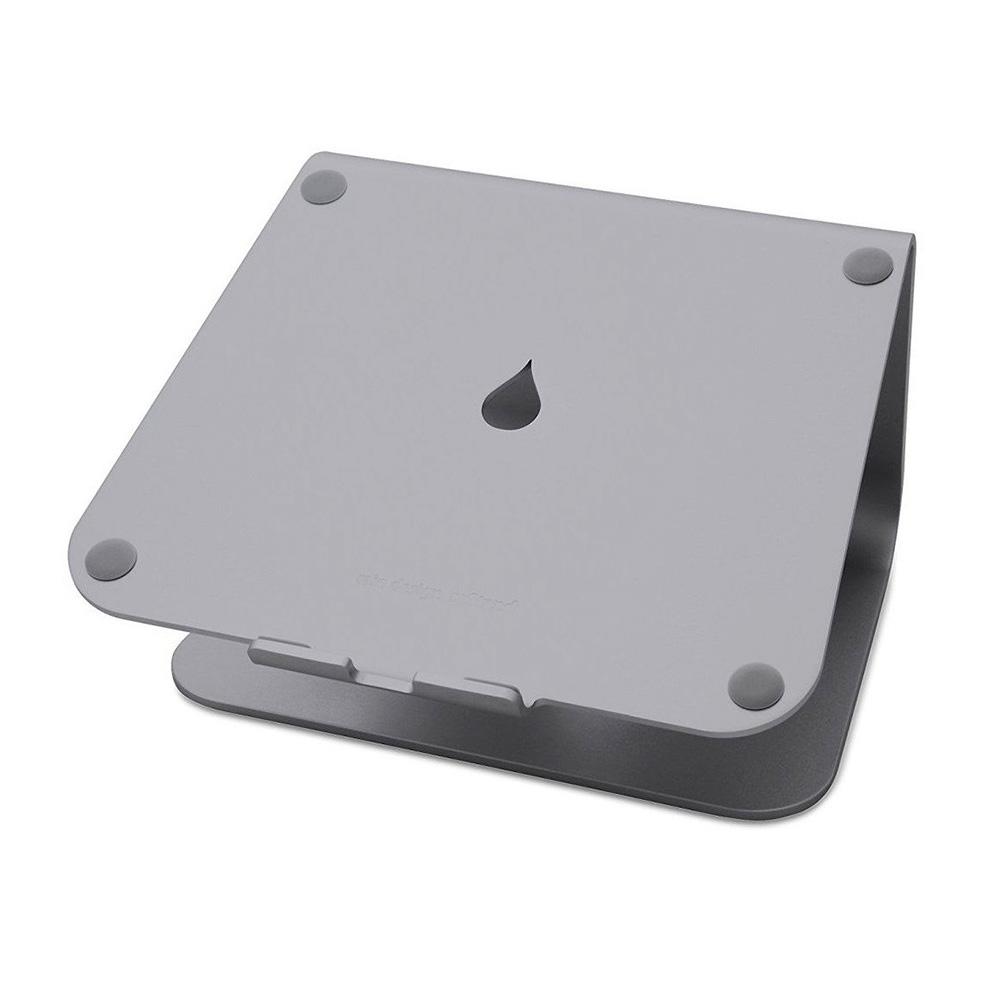 Купить Подставка Rain Design mStand 360 Space Gray для Macbook