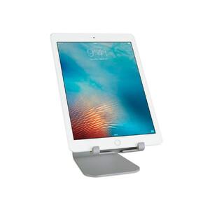 Купить Алюминиевая подставка Rain Design mStand tablet Space Gray для iPad
